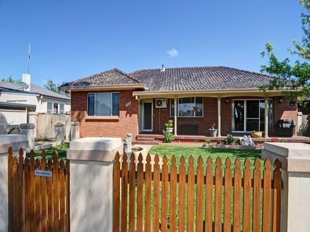 125 Woodward Street, Orange, NSW 2800