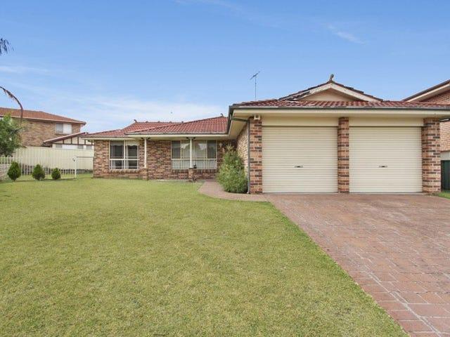 14  Maybush Court, Schofields, NSW 2762