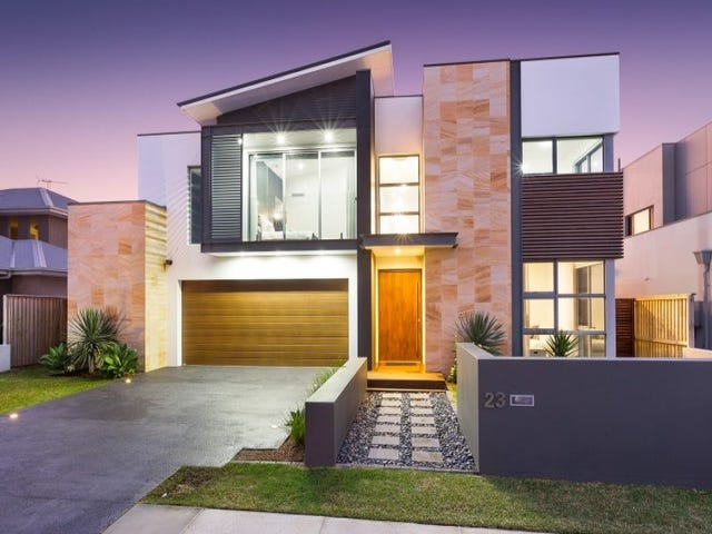23 Torquay Street, Greenhills Beach, NSW 2230