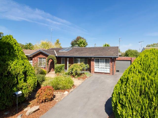 434 Lake Albert Road, Lake Albert, NSW 2650