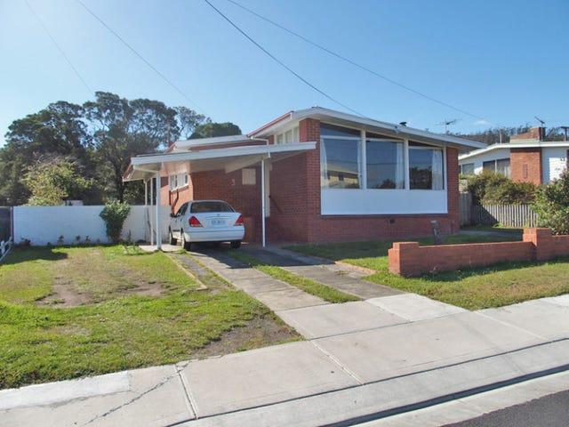 3 Tanundal Street, Howrah, Tas 7018