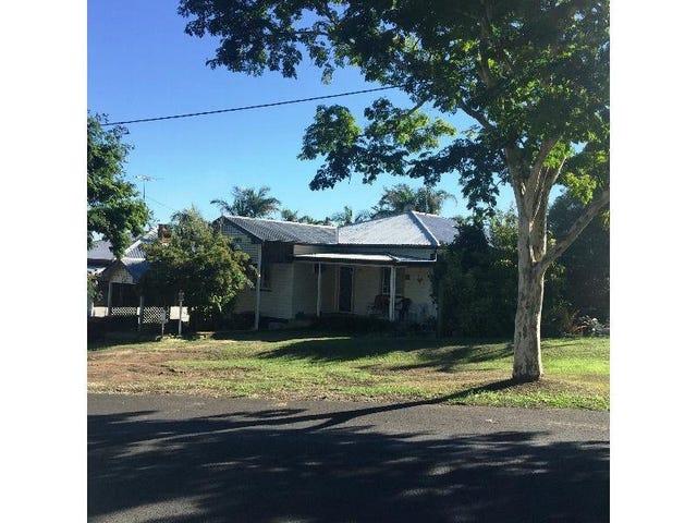 133 Cambridge Street, South Grafton, NSW 2460