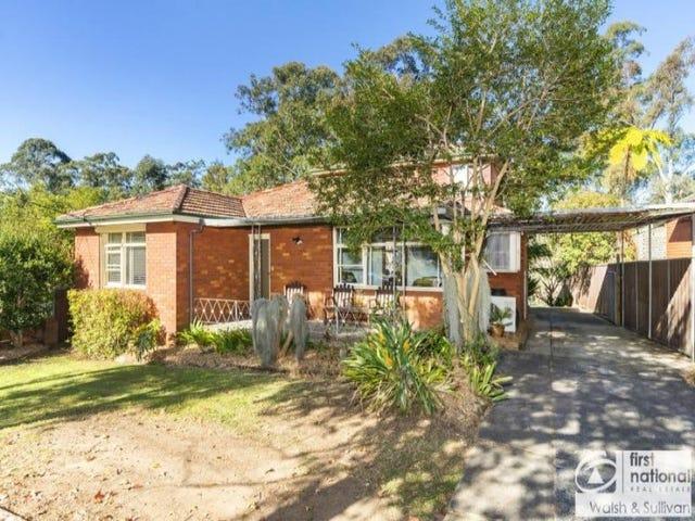 7 Caprera Road, Northmead, NSW 2152