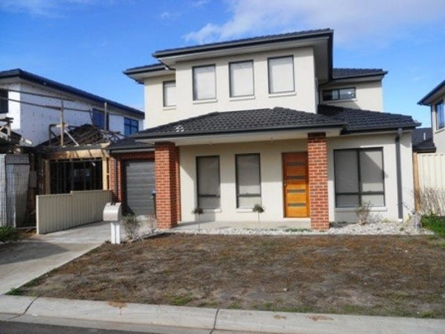 44 Egan Close, Werribee, Vic 3030