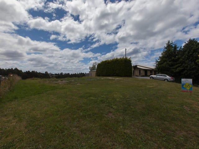 146 Old Surrey Road, Havenview, Tas 7320