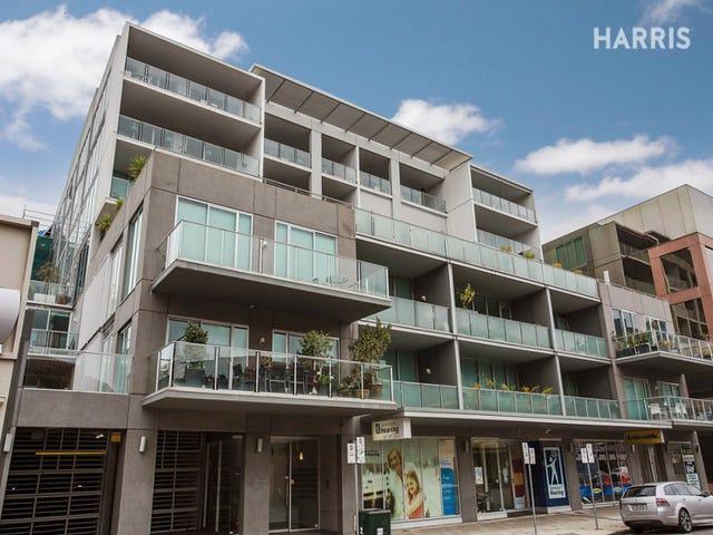 508/211 Grenfell Street, Adelaide, SA 5000