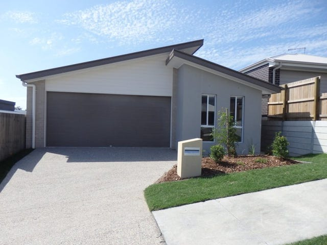 63 Willow Rise, Waterford, Qld 4133