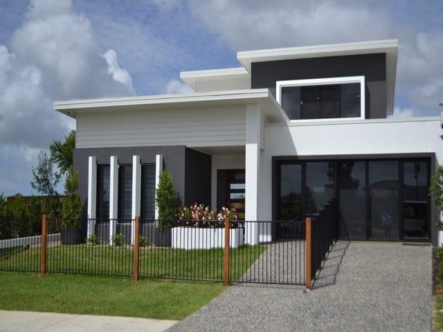 Lot/Lot 819 Swan Road, Pimpama, Qld 4209