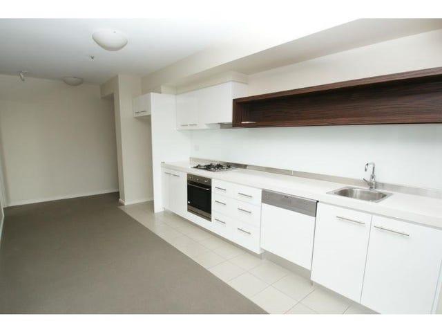 701/594 St Kilda Road, Melbourne, Vic 3000