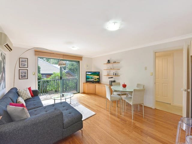 4/59 Campbell Avenue, Normanhurst, NSW 2076