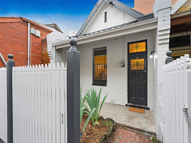 14 Bedford Street, Collingwood, Vic 3066