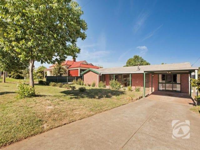35 Albert Road, Mount Barker, SA 5251