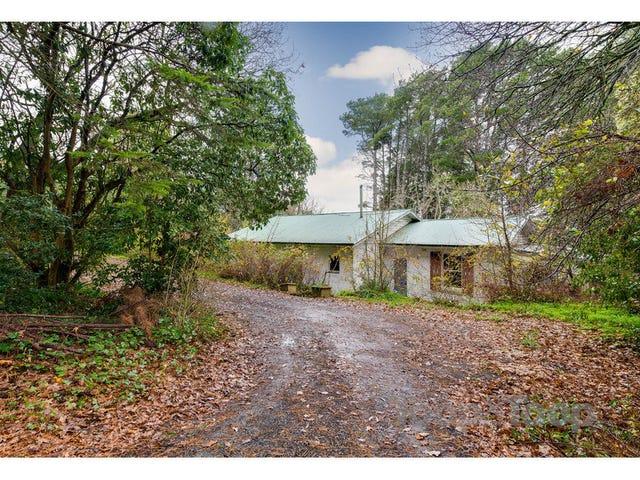 30 Gould Road, Stirling, SA 5152