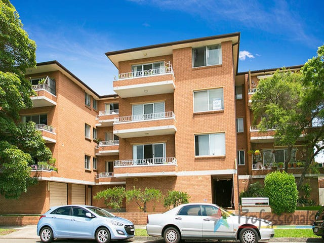6/38 French Street, Kogarah, NSW 2217