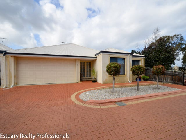 Meadow Springs, address available on request