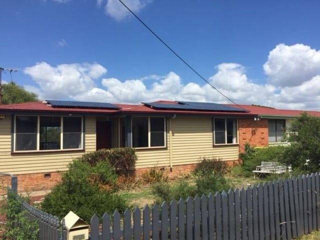 32 Yarloop Street, Waverley, Tas 7250