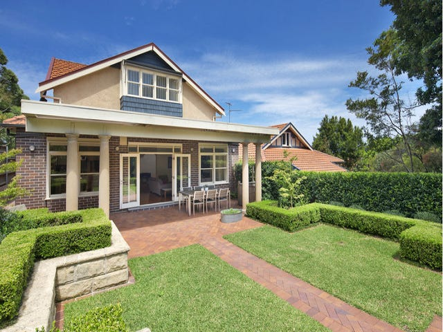 4 Inglethorpe Avenue, Kensington, NSW 2033
