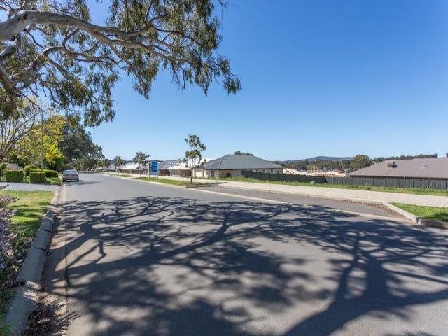 31 Barker Road, Mount Barker, SA 5251
