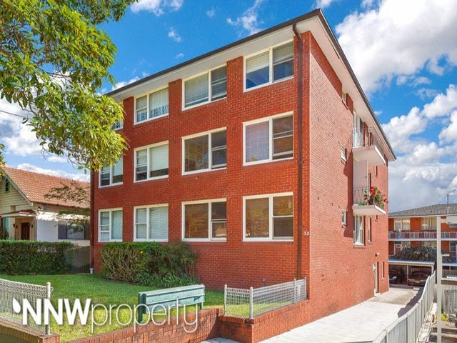 35 Victoria Street, Epping, NSW 2121
