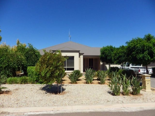 7 MAREVISTA CRESCENT, Whyalla, SA 5600