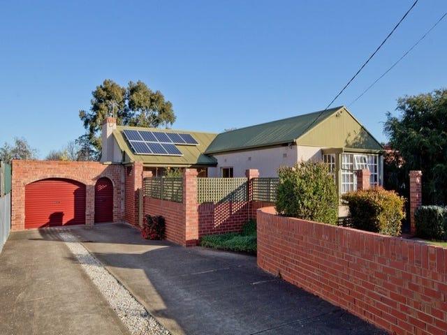 3 Balmoral Street, Lockleys, SA 5032