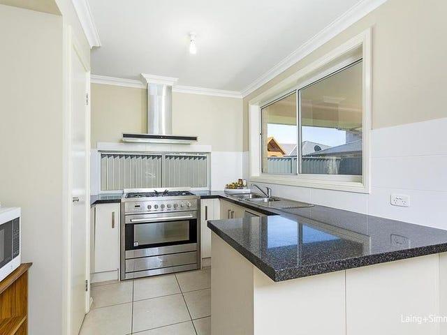 6 Hendon Street, Ropes Crossing, NSW 2760