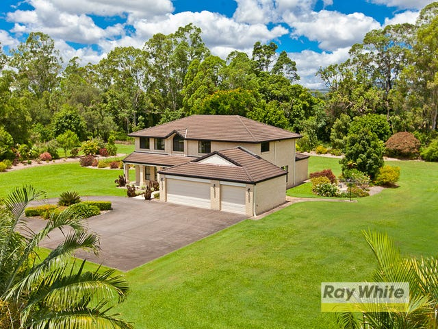 58 Showgrounds Drive, Highvale, Qld 4520
