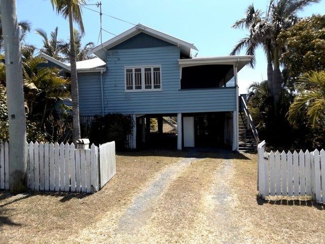 69 Matthew Flinders Drive, Cooee Bay, Qld 4703
