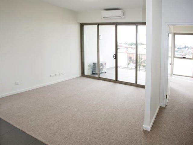 21/6 Campbell Street, West Perth, WA 6005