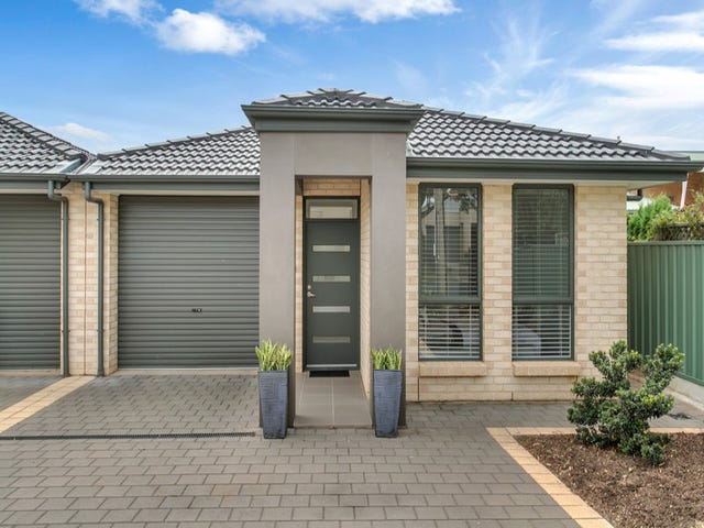 104A Collins Street, Clearview, SA 5085