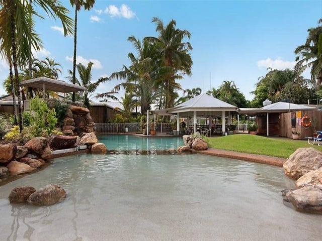 371/1 Anderson  Road, Woree, Qld 4868