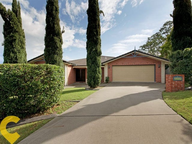 5 Wallers Ct, Petrie, Qld 4502