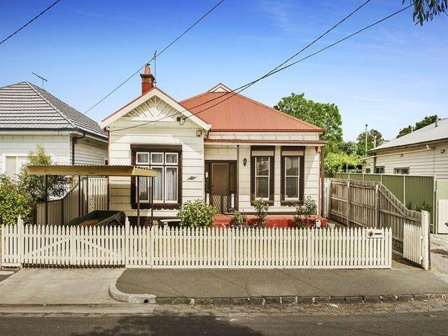 21 Audley Street, Coburg, Vic 3058