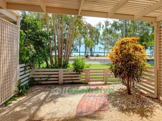 5/7 Solander Esplanade, Banksia Beach, Qld 4507