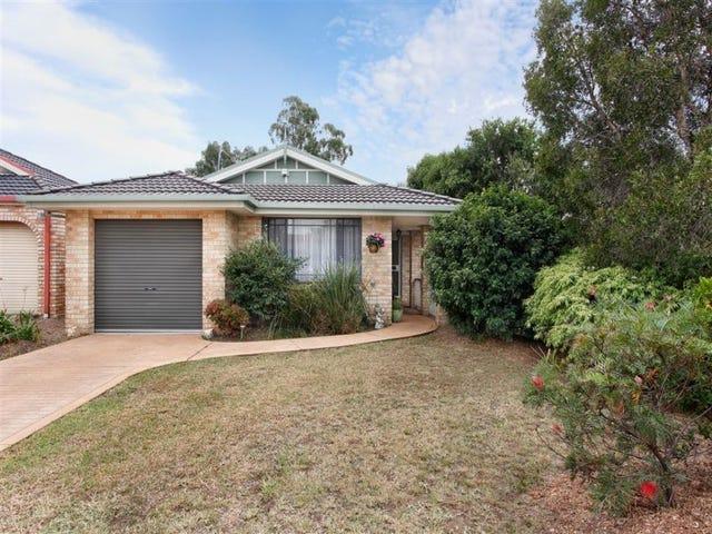 2 Radford Place, Oakhurst, NSW 2761