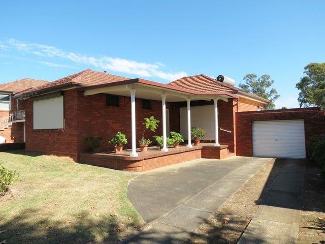 6 Hilltop Avenue, Blacktown, NSW 2148
