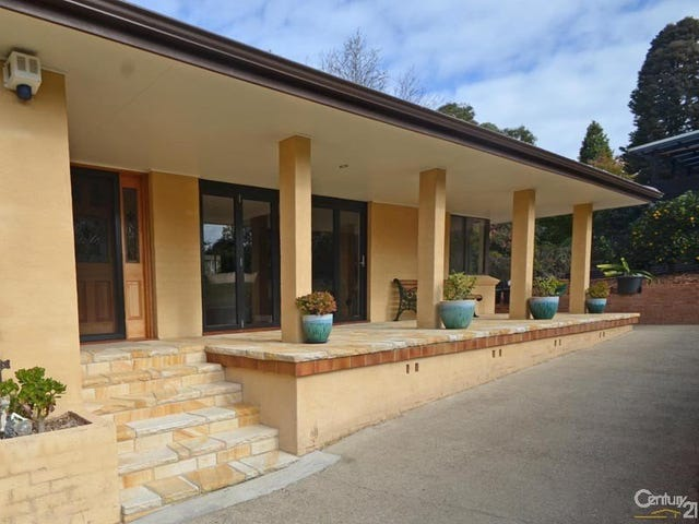 203 Hawkesbury Road, Winmalee, NSW 2777
