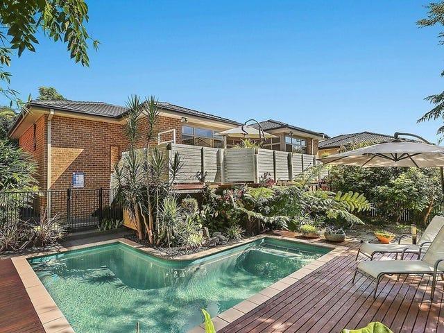 21 Sorensen Drive, Figtree, NSW 2525
