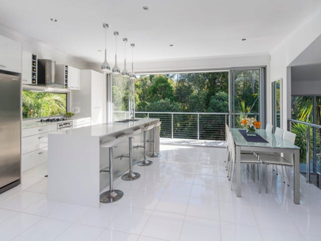 7 Brilliant Lane, Coomera Waters, Qld 4209