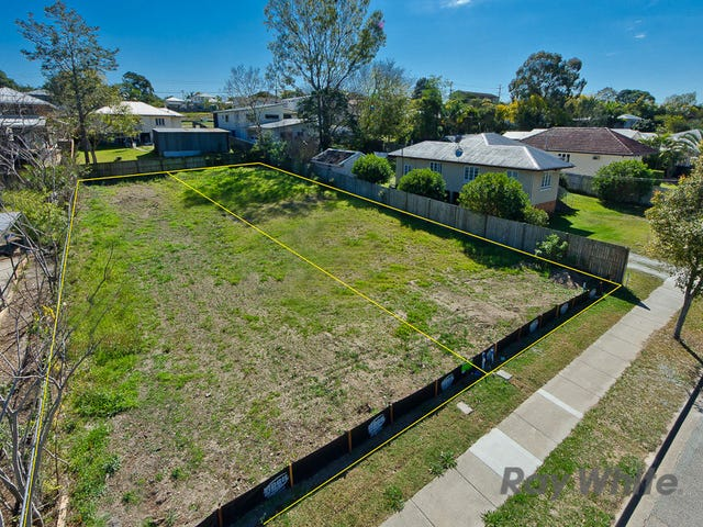 75 Griffith Street, Everton Park, Qld 4053
