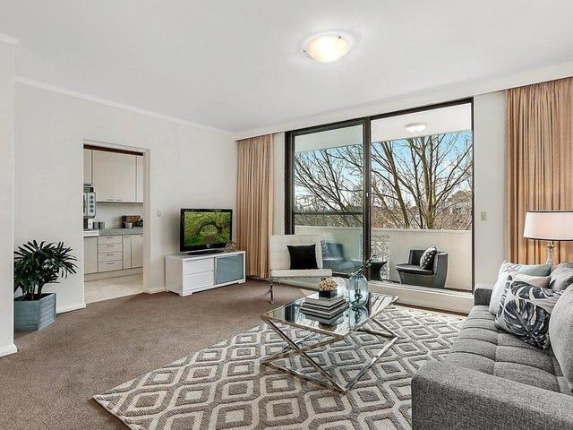 18/109 Alison Road, Randwick, NSW 2031