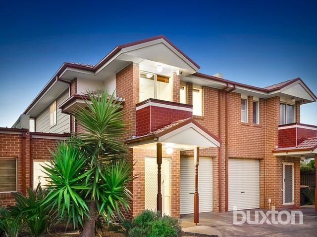 2/1248 North Road, Oakleigh South, Vic 3167