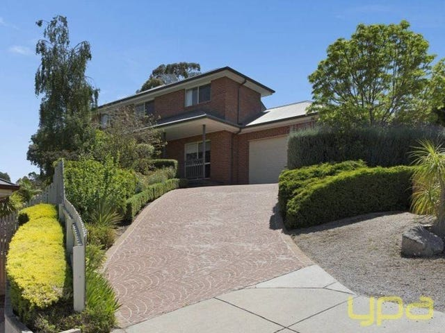 7 Macdonald Place, Sunbury, Vic 3429