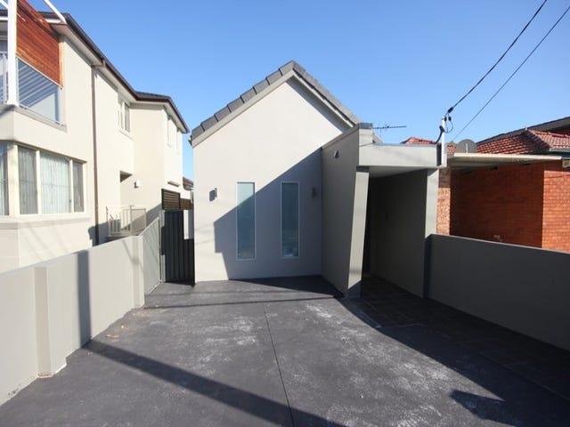 45 Richmond Street, Earlwood, NSW 2206