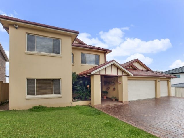 225 Cedar Road, Casula, NSW 2170