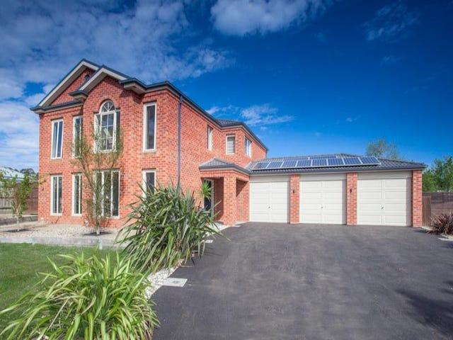 11 Choice Place, Gisborne, Vic 3437