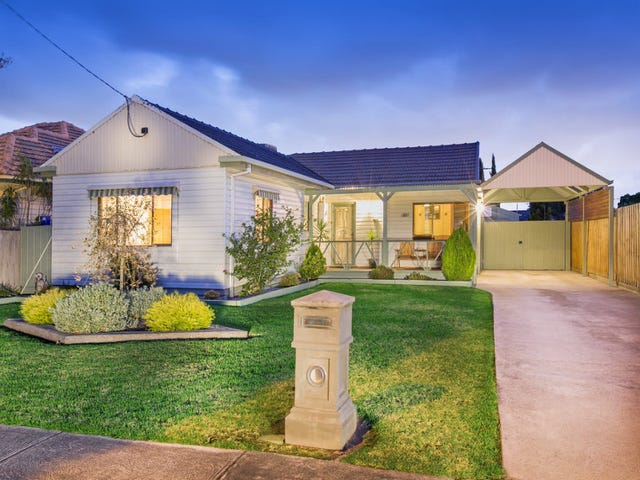 87 Crookston Road, Reservoir, Vic 3073