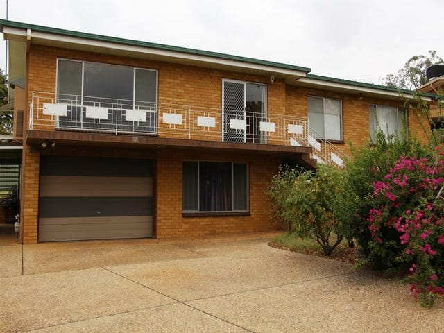 30 Hart Street, Griffith, NSW 2680
