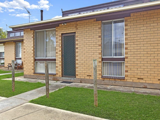 6/28 York Terrace, Salisbury, SA 5108