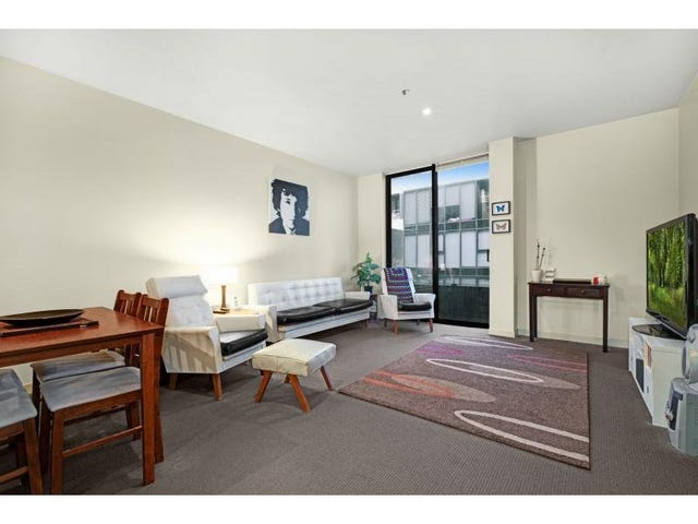 703/639 Little Bourke Street, Melbourne, Vic 3000